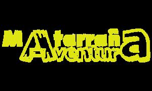 Enlace a la página web Matarraña Aventura